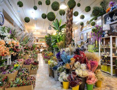 Sevdiklerinize Çiçek Göndererek Mutlu Edin