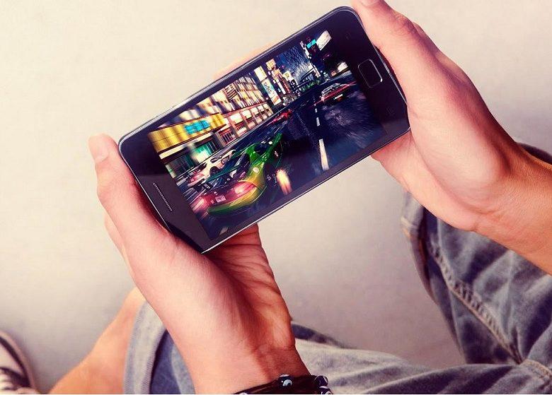 Google Play Uyumlu Mobil Oyun Yaptırma